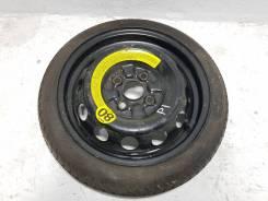 Колесо запасное Kia Picanto 1 (2004-2010г)