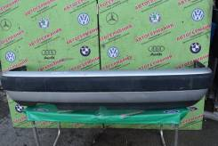 Бампер задний Audi 100 С4