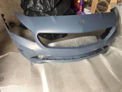Бампер передний Mercedes CLA A11788001409999