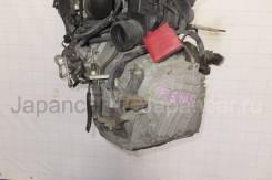 АКПП Toyota IST NCP65 1NZ-FE U340F