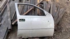 Дверь передняя правая Toyota Vista Ardeo SV50