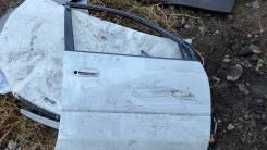 Дверь передняя правая Toyota Ipsum SXM10