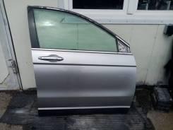 Продам дверь правую переднюю Honda CR-V RE