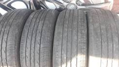Dunlop Enasave EC203, 195/60 R16