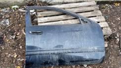 Дверь передняя правая Nissan Lucino FN15