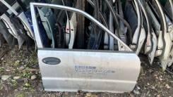 Дверь передняя правая Mitsubishi Libero CB2V