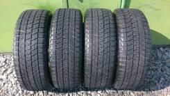 Bridgestone Blizzak DM-V1, 235/55/18 100R