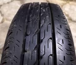 Bridgestone Ecopia R680, LT 165 R13