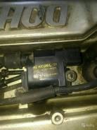 Катушка зажигания Hyundai[2730138020] G4JP Hyundai, Kia