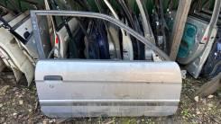 Дверь передняя правая Toyota Corolla II EL30
