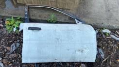 Дверь передняя правая Mitsubishi Lancer CK8A