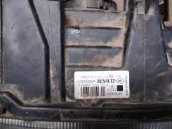 Фара левая Renault Laguna II 2001 - 2007