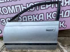 Дверь Toyota Corona / Toyota Caldina