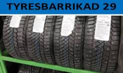 Gislaved Nord Frost 200 ID, 205/55 R16 94T XL