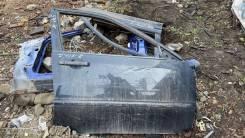 Дверь передняя правая Honda Accord CF7