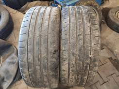 Continental ContiSportContact 3, 225/50r17