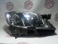Фара правая Lexus LS460/460L