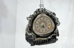 АКПП автомат Audi A6 (C6) 3л CCAA