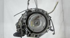АКПП автомат Ford Focus 1. 2л EDD