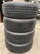Dunlop Winter Maxx WM01, 195/55R16