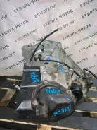 МКПП SHDA 1.6л бензин FORD Focus 2 (3M5R 7002NE)