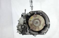 АКПП автомат Renault Megane 2 F4R 771 2л