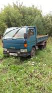 Titan. Продается грузовик mazda, 4 021куб. см., 2 700кг.