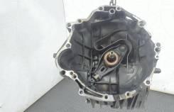 МКПП Audi A6 (C4) 2.5л AAT