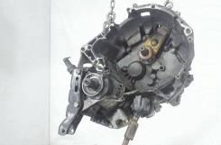 МКПП Renault Megane 1.9л F8Q 620