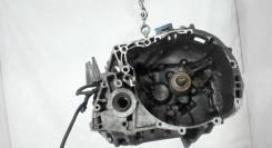 МКПП Renault Megane 2 1.6л K4M 812