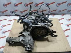 Автомат 4WD Toyota Premio/Allion ZRT265 2008 №70 76749км K311F