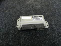 Блок управления ДВС Hyundai Accent 1.5