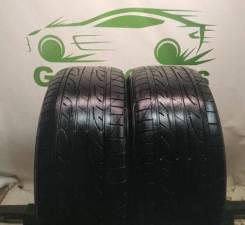 Dunlop SP Sport LM704, 235/55 R18