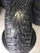 Yokohama Ice Guard IG55, 195/65 R15