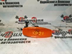 Поворотник в крыло Hyundai / KIA Porter / Bongo III 2004-2012 [98305260], левый/правый передний