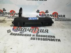 Часы Hyundai IX55 2006-2013 [945103J000]