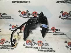 Кнопки на руль Hyundai Grandeur / Azera 2012-2015