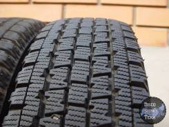 Bridgestone W300, 145/80/R12 LT