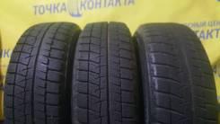 195 65 15 Bridgestone Revo GZ на дисках VW