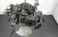 МКПП Toyota Auris E15 1.6л 1ZR-FE