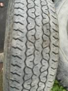 Запасное колесо ВАЗ