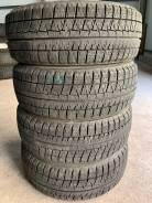Bridgestone Blizzak Revo GZ, 165/55 R14