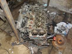 Двигатель Nissan AD Nissan AD QG15