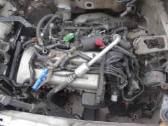 Двигатель Nissan Bluebird Nissan Bluebird EU13