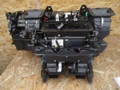 Печка BMW 7-Series