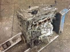 Двигатель в сборе 2.7 литра 1ARFE [1900036341] для Lexus RX III [арт. 515583]
