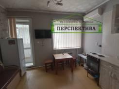 1-комнатная, улица Дзержинского 11. 3ц, агентство, 41,5кв.м.