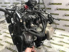 Двигатель в сборе Toyota Town Ace Noah SR50