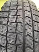 Dunlop Winter Maxx, 215/60/16