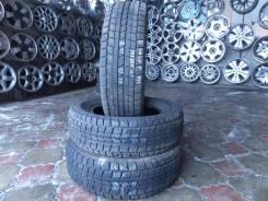 Dunlop DSX, 195/65 R15